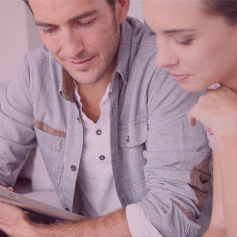 выгодные кредиты гомель самое выгодное рефинансирование потребительских кредитов
